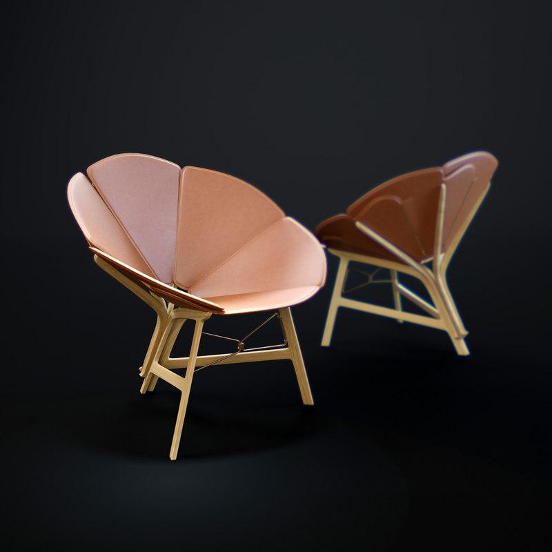 louis-vuitton-objets-nomades-chair model