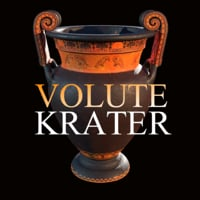 Volute Krater