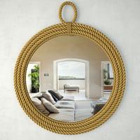 mirror jeffan 3D