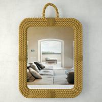 mirror jeffan 3D model