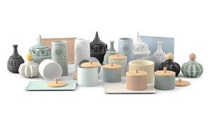 finnsdottir pipanella ceramic 24 model