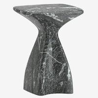kim hyunjoo weathering table 3D model