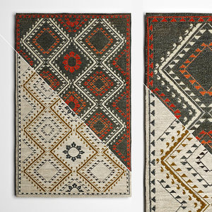 rugs corona flooring model