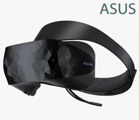 ASUS Windows Mixed Reality