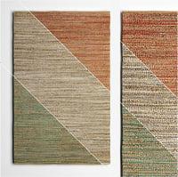rugs flooring 3D model