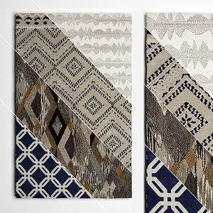 3D rugs 6 flooring