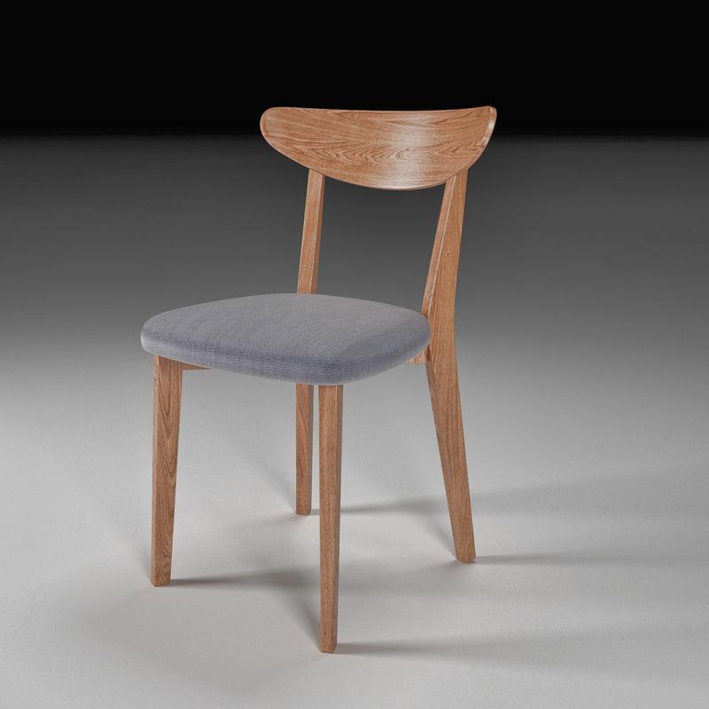 elin chair model