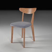 Elin Side Chair