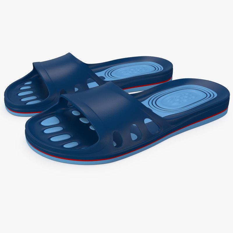 crocs shoes model