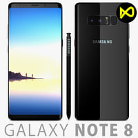 samsung galaxy note model