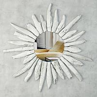 dimond chinook wall mirror 3D