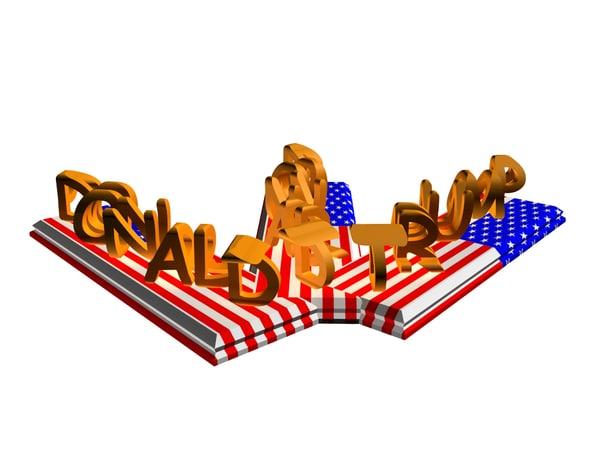 words print table 3D
