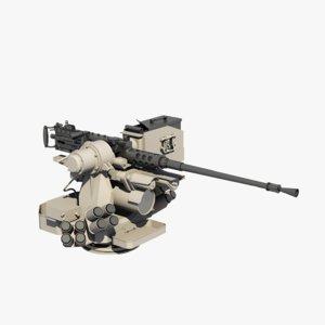 protector m151 m2 model