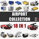Airport Collection