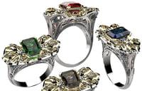 Ring  149