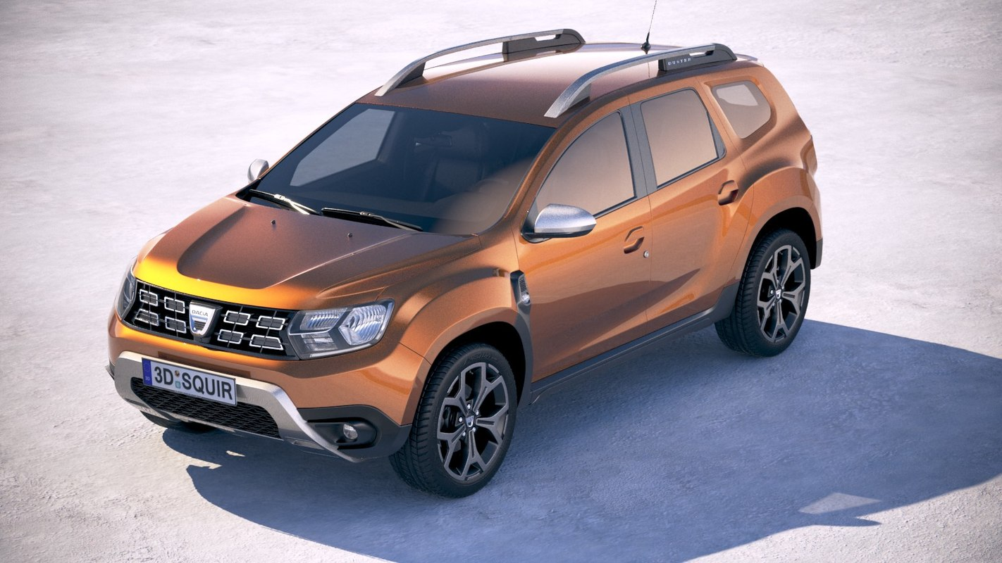 100 2018 dacia duster see the all new dacia duster officially unveiled ahead of frankfurt. Black Bedroom Furniture Sets. Home Design Ideas
