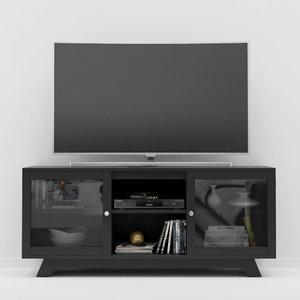 altra furniture englewood model