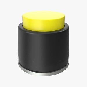 3D button 01 03