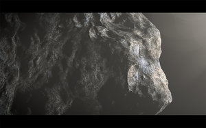 meteor model