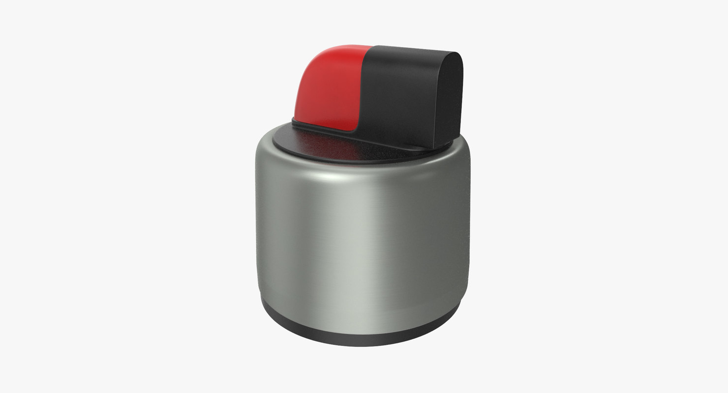 3D button 01 07