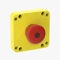 button 01 19 model