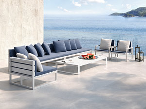 3D outdoor set 28