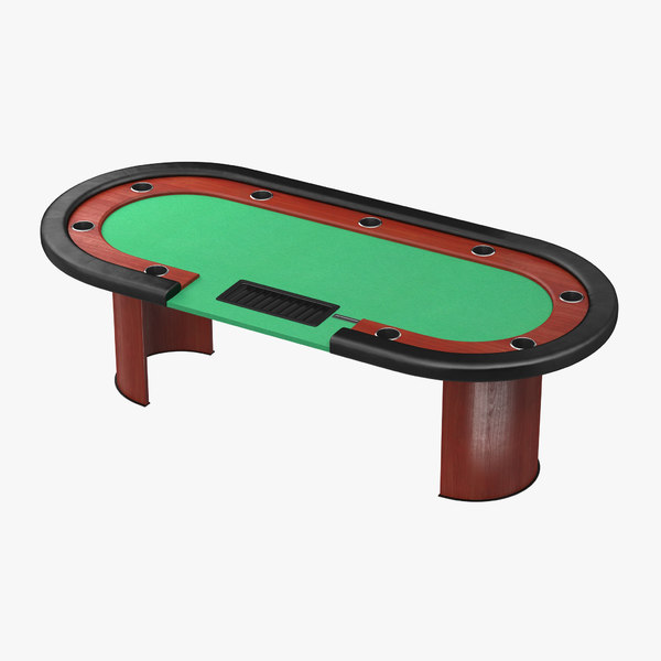 casino-poker-table-3D-model_600.jpg