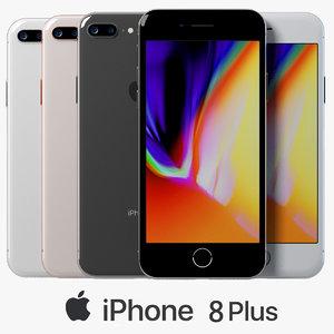 iphone 8 s model
