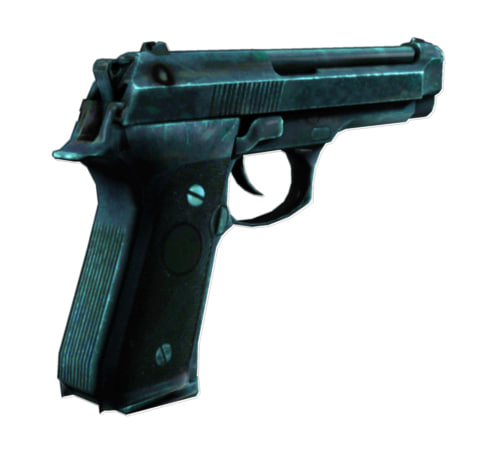 gun games 3D
