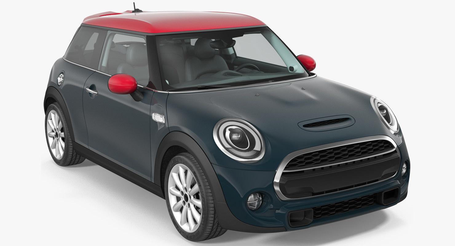 3D small economy door generic car model & 3D small economy door generic car model - TurboSquid 1206388