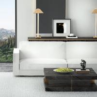 sofa interiors 3D