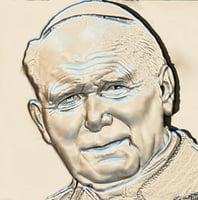 paolo 2 pope john paul