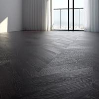 - floor mat model
