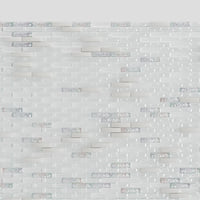 CV1 mosaic