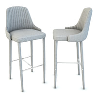 Torri Bar Stool