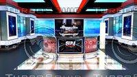 3d sport studio