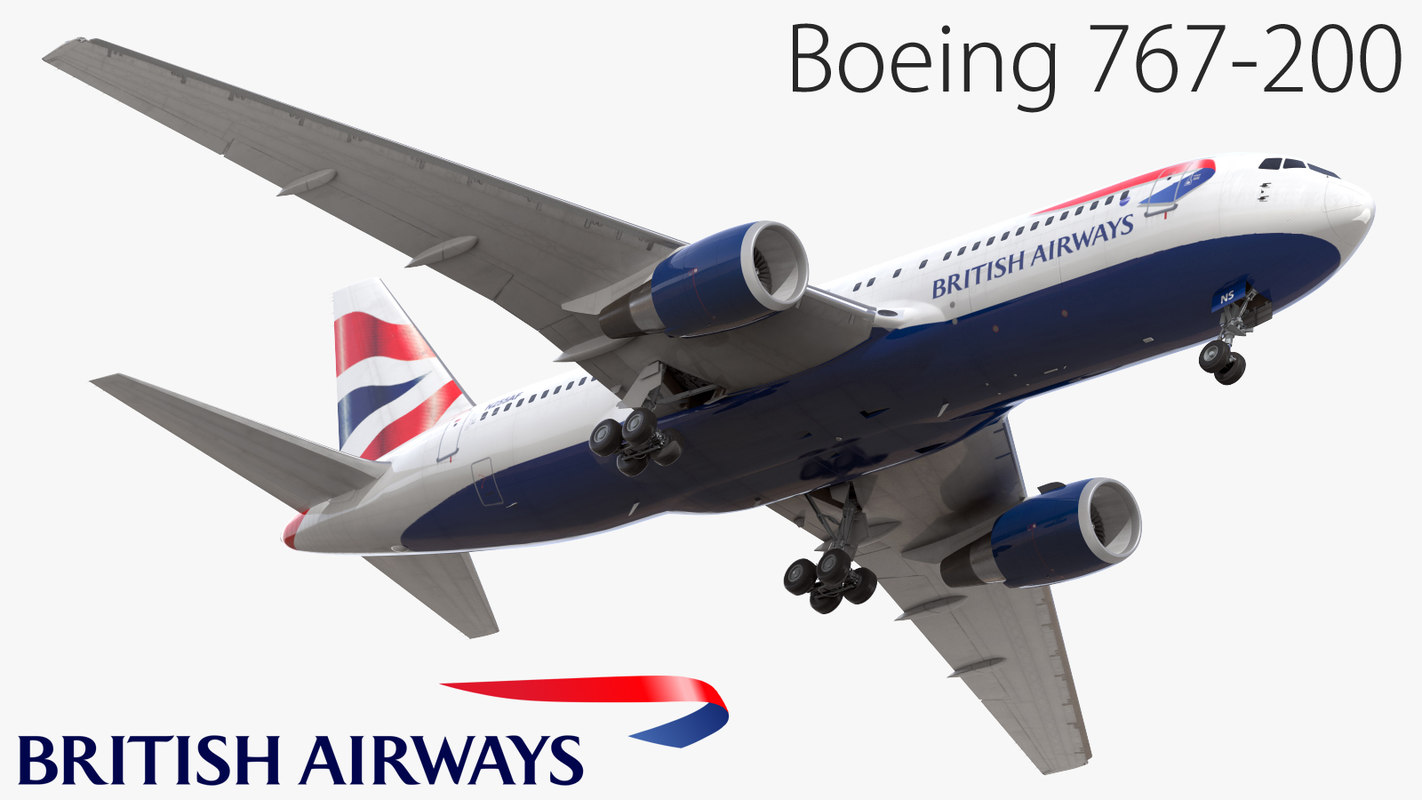 boeing 767 project management Case study – boeing 767 program questions: 1 explain boeing's approach to project management identifying strengths and weaknesses ans: project management.