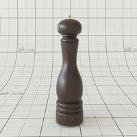 pepper grinder model