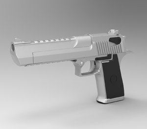 deagle desert eagle model