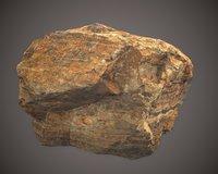 Rock_02