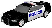 Police Car(1)