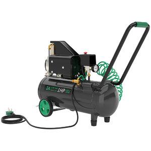 air compressor 1 tank model