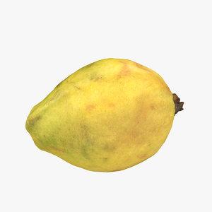 guava ready 3D