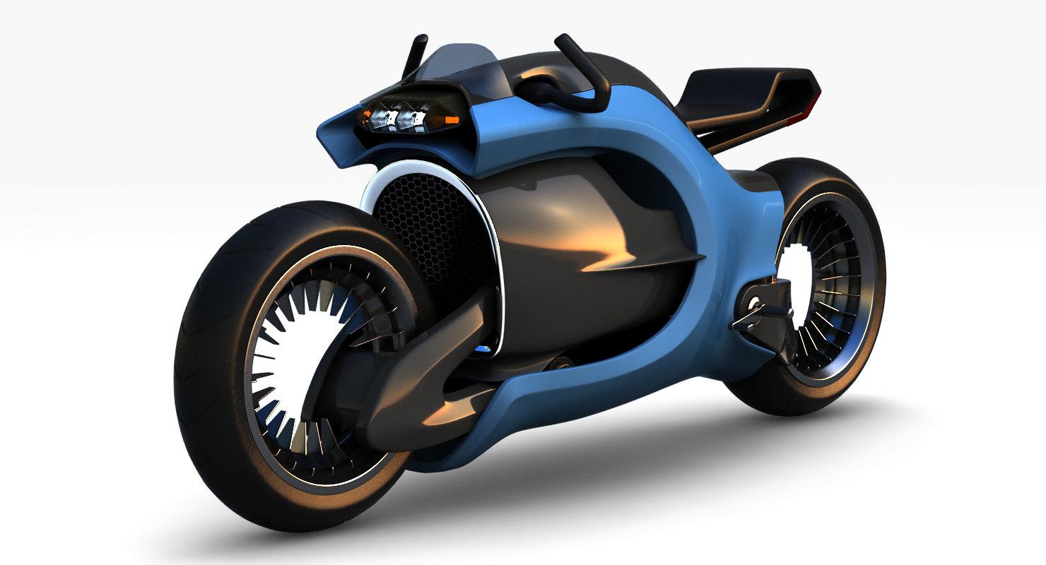Concept Bike-1