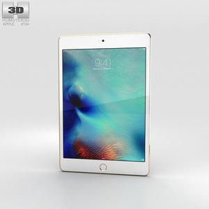 apple 4 ipad model