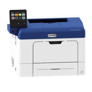 xerox printer model
