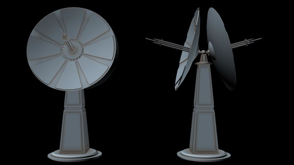 generator sld-14 model