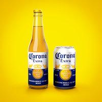 Corona Beer Pack