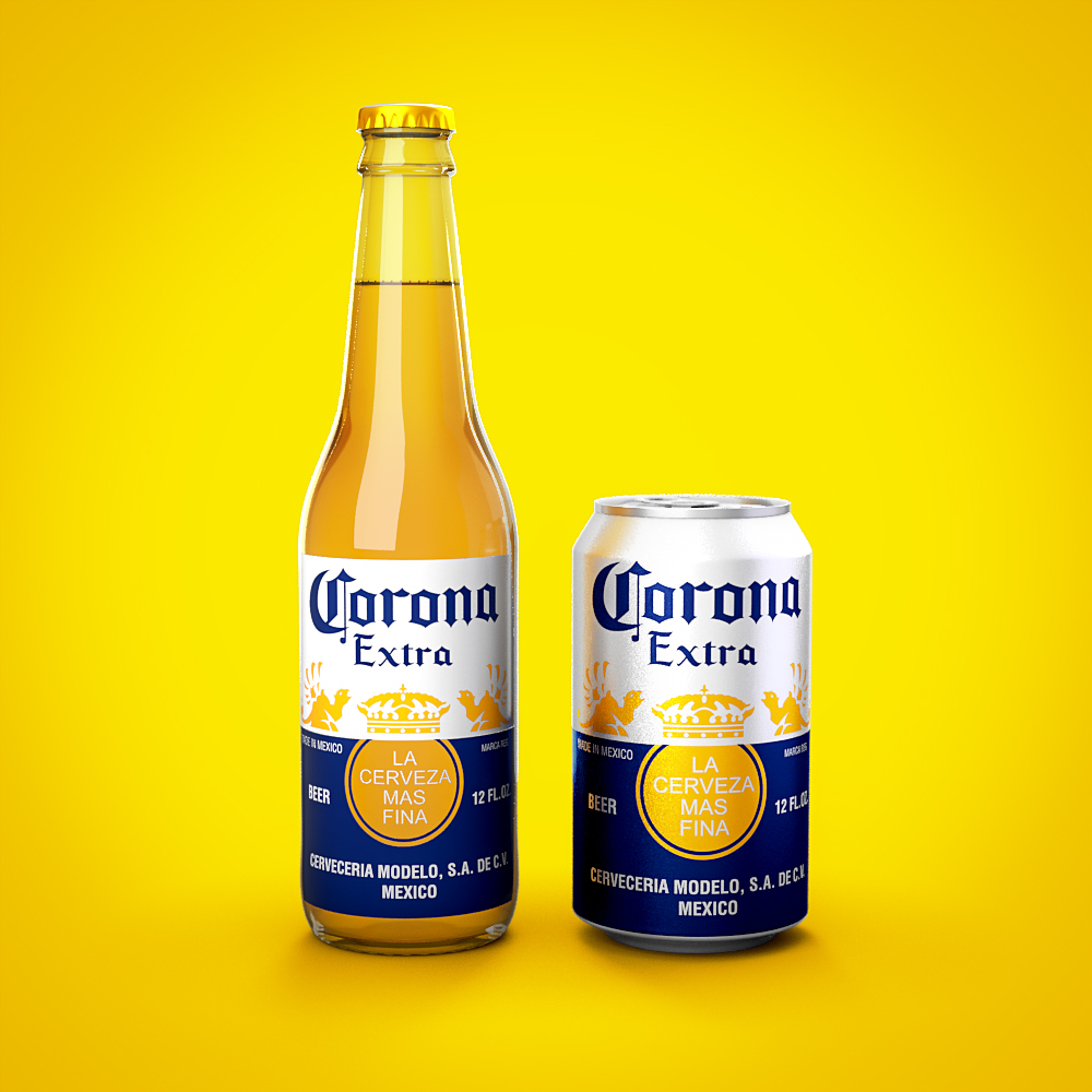 https://static.turbosquid.com/Preview/001209/767/QP/3D-model-beer-pack-corona_Z.jpg