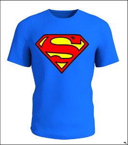 man shirt t-shirt 3D